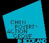 CPAG Scotland