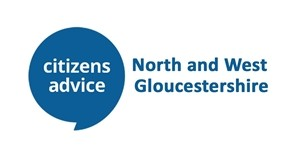 North and West Gloucestershire Citizens Advice