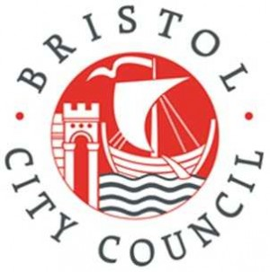 Welfare Rights and Money Advice Service, Bristol City Council