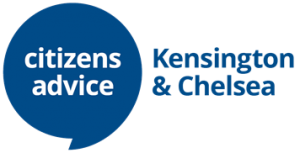 Citizens Advice Kensington and Chelsea