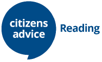 Citizens Advice Reading