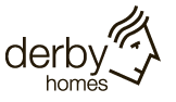 Derby Advice, Derby Homes Limited