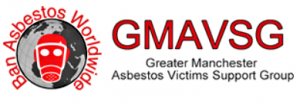 Greater Manchester Asbestos Victims Support Group
