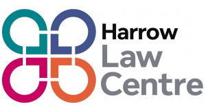 Harrow Law Centre
