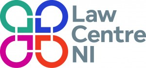 Law Centre NI
