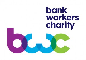 Bank Workers Charity
