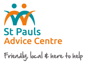 St Pauls Advice Centre