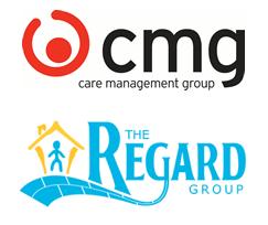 Care Management Group and Regard Partnership