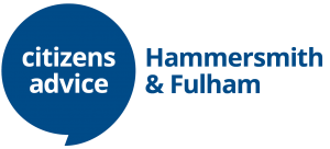 Citizens Advice Hammersmith and Fulham