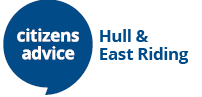 Citizens Advice - Hull and East Riding