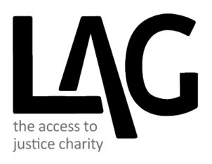 Legal Action Group